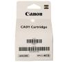 Печатающая головка Canon QY6-8011/QY6-8002 (CA91) черная