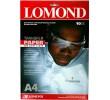 Термотрансфер LOMOND Lom-0808411