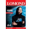 Термотрансфер LOMOND Lom-0808421