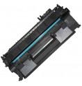 Картридж HP CF280A (2,7K) UNITON Premium