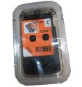 Печатающая головка Canon QY6-8018/QY6-8006 (CA92) трехцветная