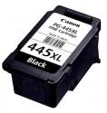 Картридж CANON PG-445XL черный оригинальный повышенной емкости