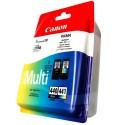 Набор картриджей Canon PG-440/CL-441 оригинальный