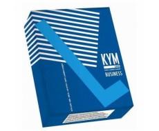 Офисная бумага «Kym Lux Business»,А4