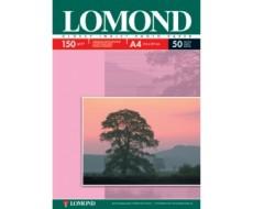 Односторонняя Глянцевая фотобумага для струйной печати, A3+, 150 г/м2, 20 листов.Lom-0102026