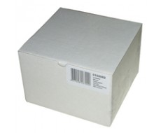Суперглянцевая микропористая фотобумага для струйной печати,A6,260г/м2,500л,1103105