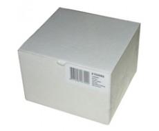 Односторонняя Глянцевая фотобумага для струйной печати,10х15см.,170 г/м2,700 л,1101204