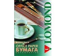 Офисная бумага LOMOND Business, A3, класс B (Т07090)