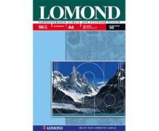 Наклейки LOMOND Глянец Lom-2411023