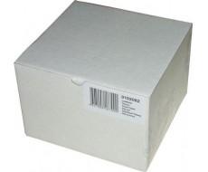 Односторонняя Матовая фотобумага для струйной печати, A6, 230 г/м2, 500 л,0102084