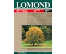Односторонняя Глянцевая фотобумага для струйной печати, A4, 85 г/м2, 100 листов,Lom-0102145
