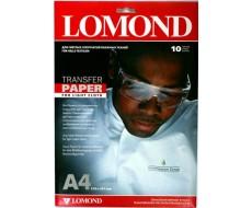 Термотрансфер LOMOND Lom-0808415