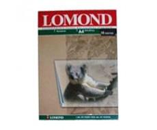 Плёнка самоклеящаяся LOMOND прозрачная Lom-1708415