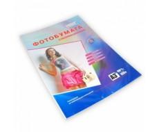 Фотобумага сублимационная   IST A3, 100 г/м2, 100 листов (S100-100А3)