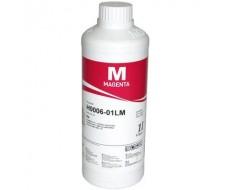 Чернила для HP 22,28,57 (1л,magenta) H0006-01LM InkTec