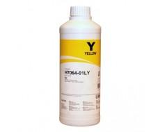 Чернила InkTec 178,920,178XL,920XL (H7064-1000MY) желтые,Yellow 1000 мл