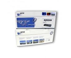 Картридж HP Q2624A (2,5K) UNITON Premium