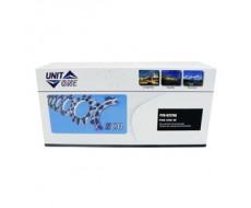 Картридж HP 92274A (3K) UNITON Eco