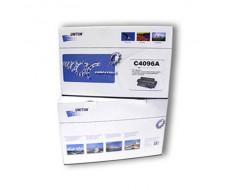 Картридж HP C4096A (5K) UNITON Premium