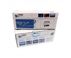 Картридж для HP CF230A (1.6K) UNITON PREMIUM