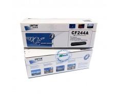 Картридж HP CF244A (1K) UNITON Premium