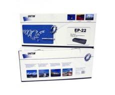 Картридж CANON EP-22 (HP-1100) (2,5K) UNITON Premium