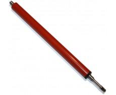 Резиновый (прижимной) вал HP LJ Pro M125/126/127/128 CET