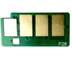 Чип к-жа Samsung MLT-D307L (15 K)