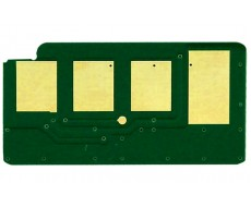 Чип к-жа Samsung MLT-D309L (30 K)