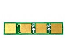 Чип к-жа Samsung CLP-310/315/CLX-3170 (1K) (CLT-C409S) cyan