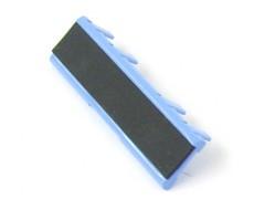 Тормозная площадка обходного лотка HP 2410/2420/2300/P3005/P2015
