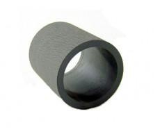 Резина ролика захвата SAMSUNG SCX-4725/ML-2570/2571/2510/PHASER 3124/3125/3200