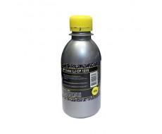 Тонер HP Color LJ CP1215/1025/M276/M177/M175/СМ1312/CM1415 (фл,40,желт, IMEX) Silver ATM