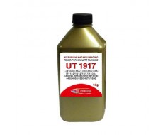 Тонер HP Universal UT 1917 (фл,1кг) Gold MITSUBISHI