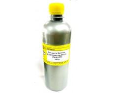 Тонер для KYOCERA ECOSYS M8124cidn/M8130 (TK-8115Y) (фл,145,желт,IMEX) Silver ATM