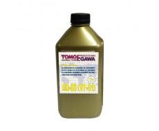 Тонер для KYOCERA FS Color Универсал тип ED-88 (VF-01) (фл,1кг,желт,TOMOEGAWA ) Gold ATM