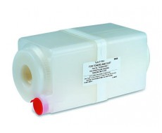 Фильтр 3m type 2 (фильтр для тонерных пылесосов 3M и ТП1100)