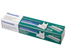 Пленка Panasonic KX-FA54A7 (KX-FA54A) оригинальная