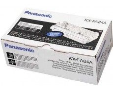 Барабан-Оптический блок-Фотобарабан Panasonic KX-FA84А оригинальный