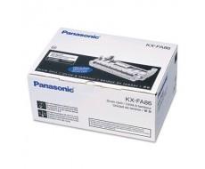 Барабан-Оптический блок-Фотобарабан Panasonic KX-FA86A оригинальный