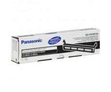 Тонер-картридж Panasonic KX-FAT411A7 (KX-FAT411A) оригинальный