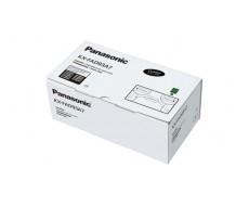 Барабан-Оптический блок-Фотобарабан Panasonic KX-FAD93A оригинальный