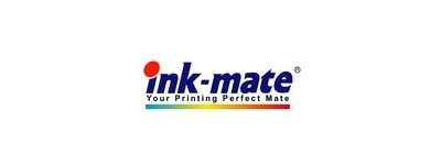 Поступают чернила InkMate!