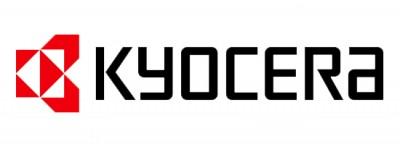 Картриджи для принтеров Kyocera!